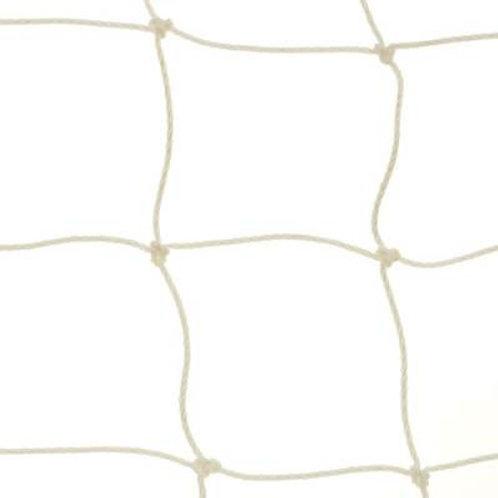*Club Soccer Net Pair SKU# 1367766