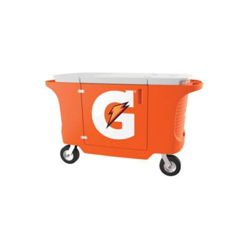 *Gatorade© Sideline Cart SKU# 1379354