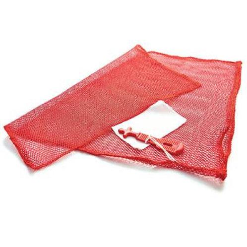 *Deluxe Laundry Bag SKU# 1197327
