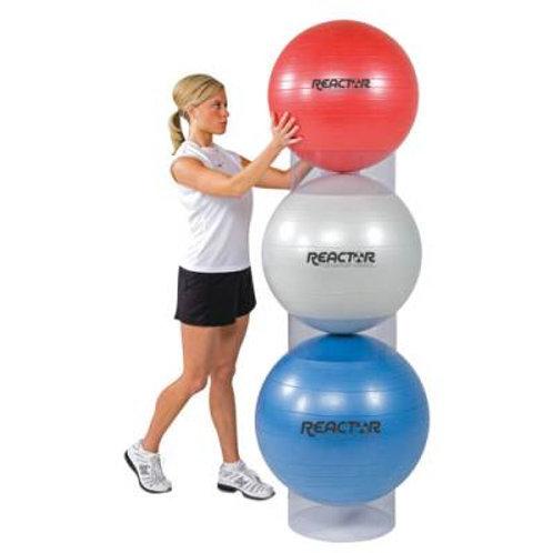 *Stability Ball Storage Stackers SKU: 1279887