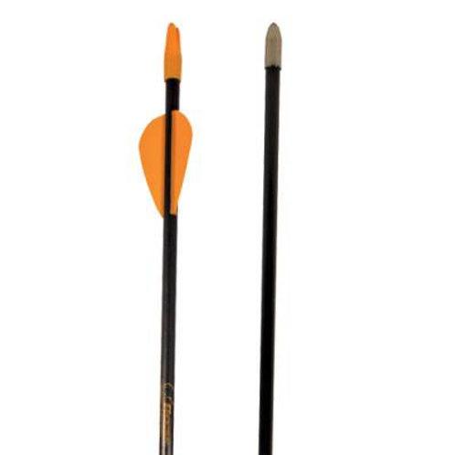 *Safetyglass™ Target Arrows SKU# 20020810