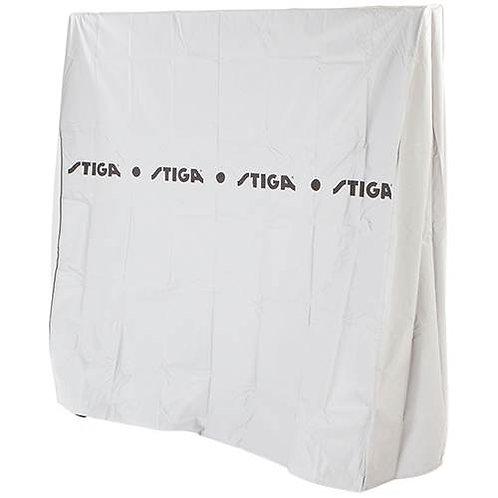 *Stiga Premium Table Tennis Cover