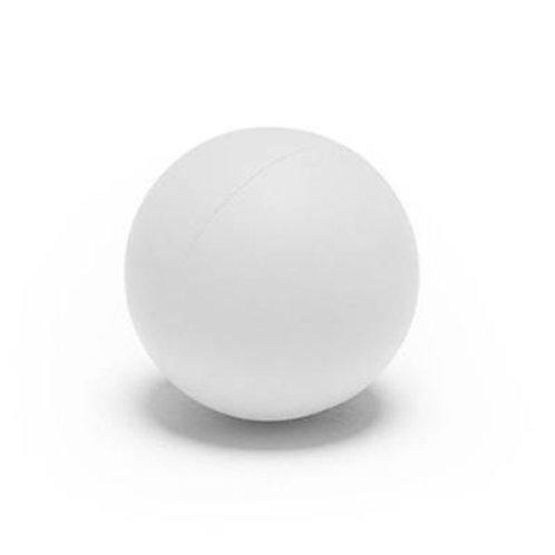 *Maverik Lacrosse Lacrosse Balls (Dozen)SKU# 1725UPB