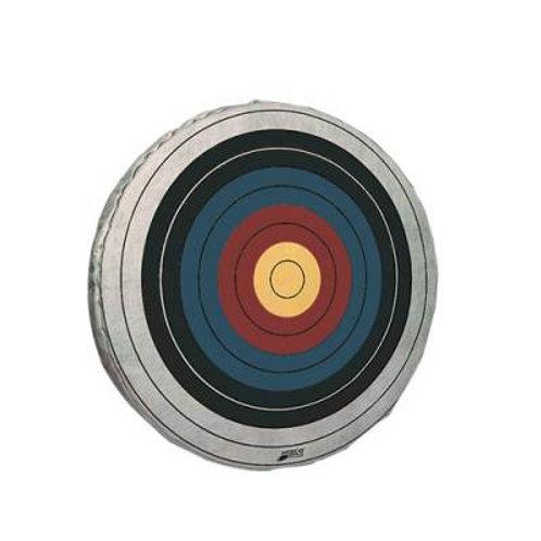 *Rolled Foam Target SKU# NECA236X