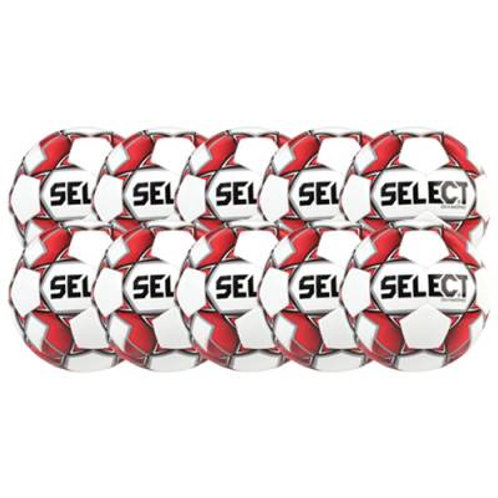 Select Diamond Sz 5 - 10 Pack SKU# 1454116