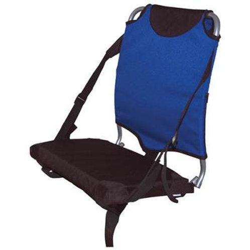 *Travel Chair Stadium Seat SKU# 1393361