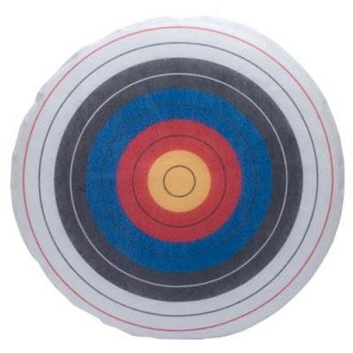 *Hawkeye Archery Round Target Faces SKU# 1282566