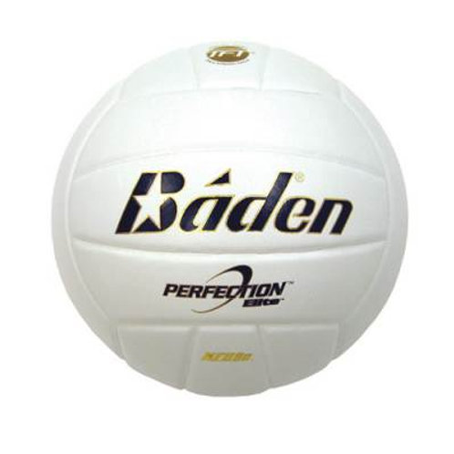 *Baden Perfection® SKU# 1301311