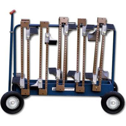 *Starting Block Cart SKU# 20010511