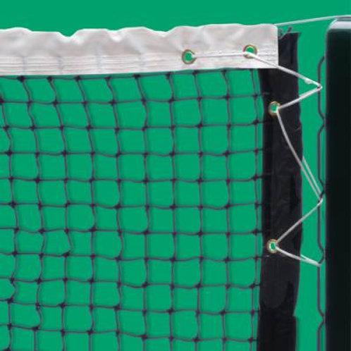 *MacGregor® Varsity 300 42 ft. Tennis Net