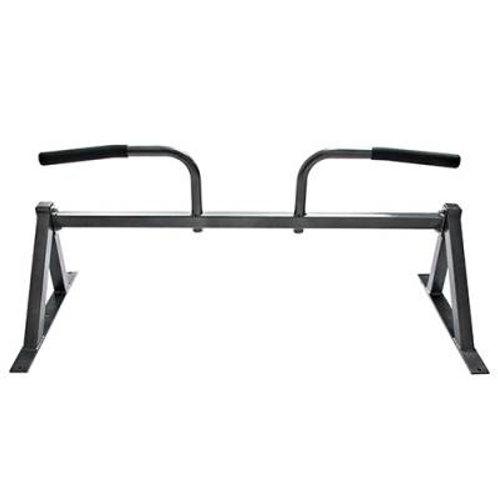 *Wall Mount Multi-Grip Pull Up Bar SKU: 1276749
