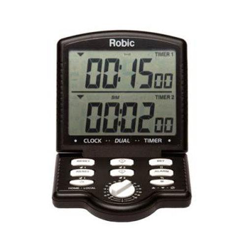 *Robic Big Game Timer SKU# 1369566