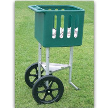 Adjustable Field Ball Cart SKU# 1237207
