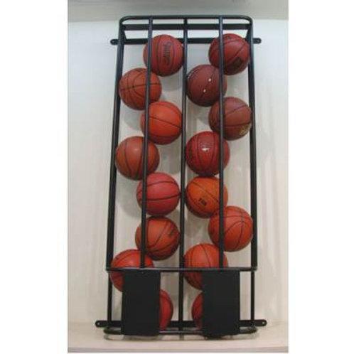 *Wall Mounted Ball Lockers SKU# 1162578