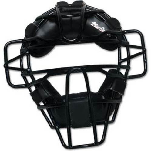 *MacGregor MCB29 Pro Mask SKU# MCB29BKX