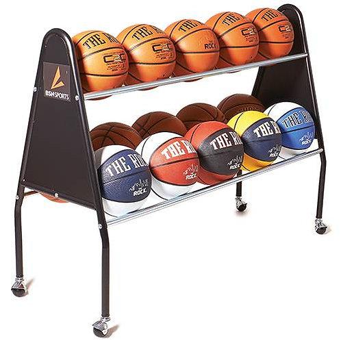 *15 Ball Cart SKU#1159639