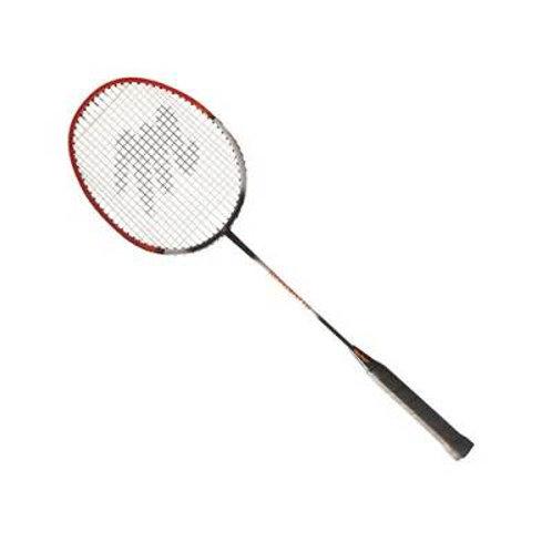 *MacGregor® Twin 200 Badminton Racquet SKU# 1393411