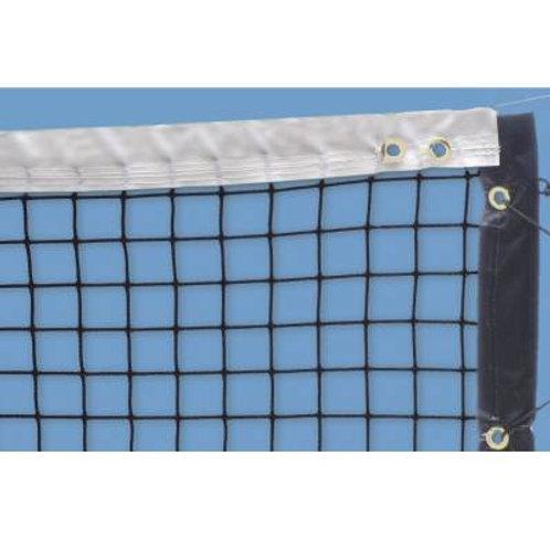 10 & Under Tennis / Pickleball SKU# 1296785