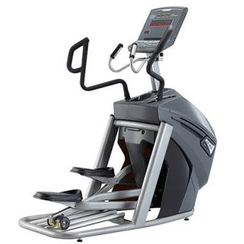 *Spirit Fitness CR800 Fitness Bike SKU# 1364699