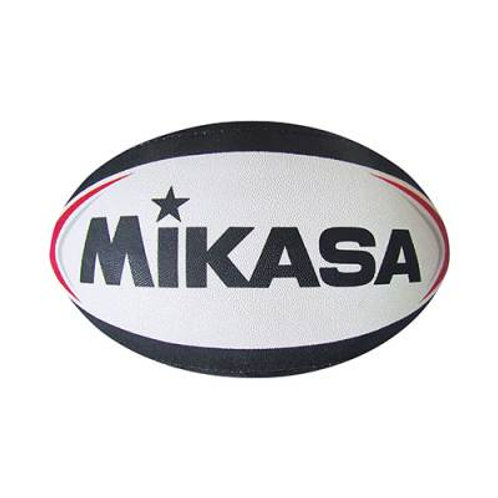 Mikasa Rugby Ball SKU# 1303674