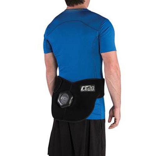 *ICE20 - Back/Hip SKU# 1385293