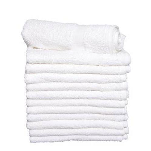 *Locker Room Towels (12-Pack) SKU# MSTOWELS