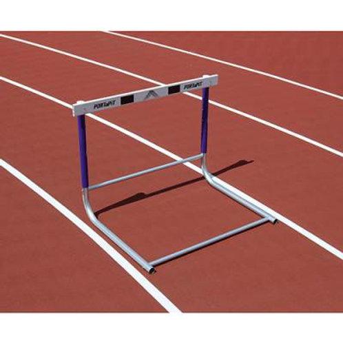 Competition Rocker Hurdle SKU# GAAHSRX