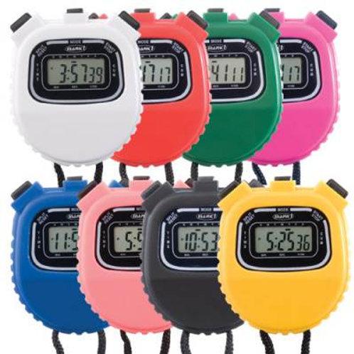 Mark 1 106L Stopwatch8 Color Pack SKU# 1269079