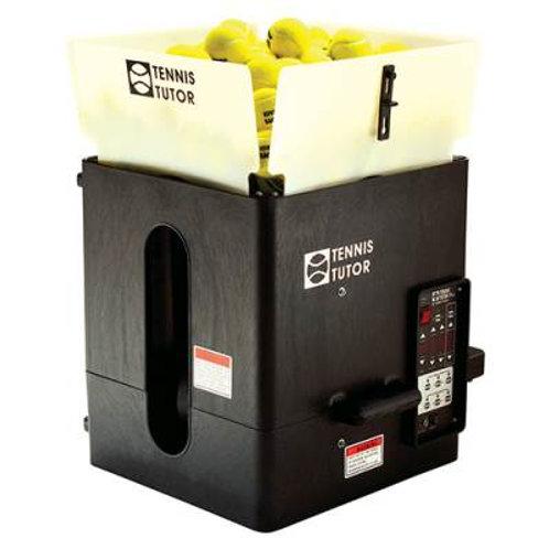 Tennis Tutor Plus AC/DC w/o Remote SKU# 139505