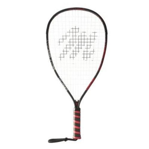 MacGregor® Collegiate Racquetball Racquet SKU# 1393413