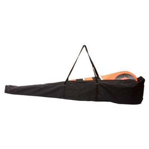 *Pro Down Chain Set Carry Bag SKU# 1310351