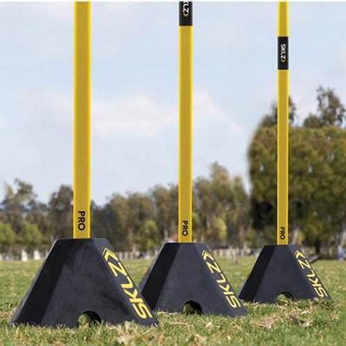 *SKLZ Pro Training Utility Weights Set of 2