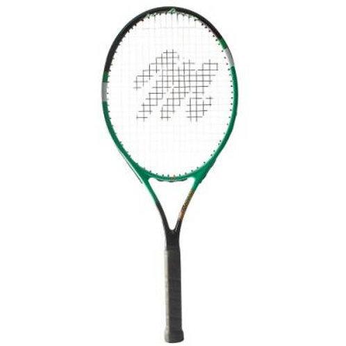 *MacGregor Recreational Tennis