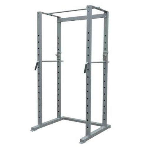 *Champion Barbell® Weight Lifting Power Rack SKU# 810900