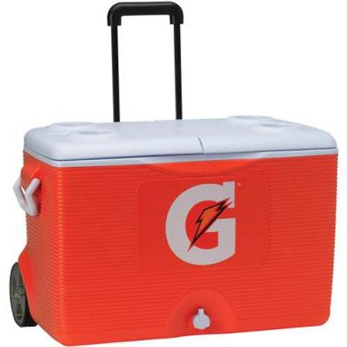 *Gatorade Gatorade® Dispensers/Coolers SKU# 1306828