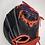 Thumbnail: Training Glove