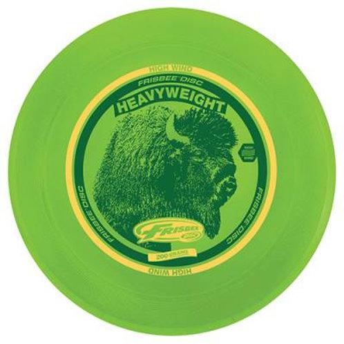 Wham-O® Frisbee® Disc 200 Grams. SKU# 1308839