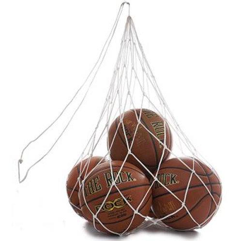 *Ball Carrying Net BC1SKU# SNBC1XXX