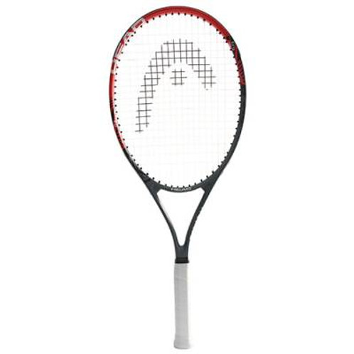 *Head Ti Radical Elite Tennis Racquet