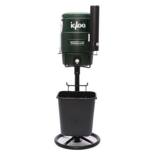 *Tidi-Cooler Stand Set