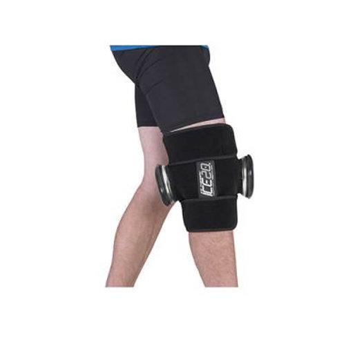 *ICE20 - Double Knee SKU# 1385290