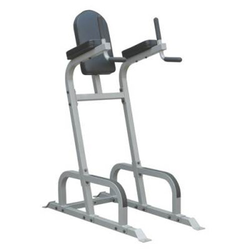 *Ab Exerciser, Dip & Sit Up Board Combo SKU# 814502