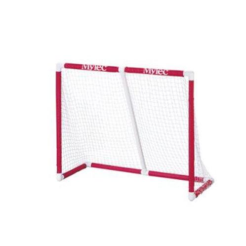 Mylec Folding Sports Goal SKU# 1065336