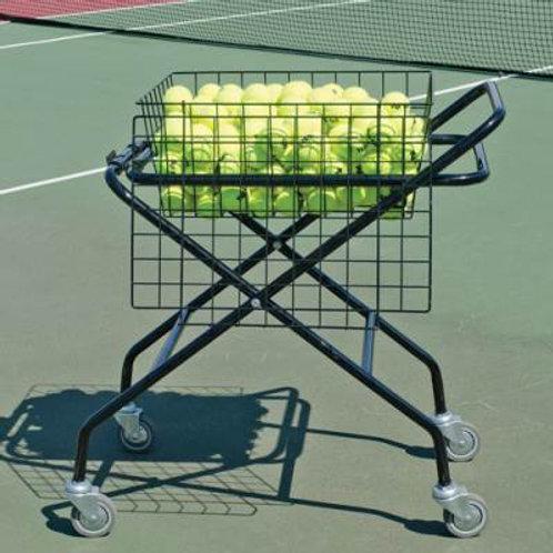 Foldable Teaching Cart SKU# 1342543