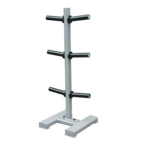 *Champion Barbell Olympic Vertical Plate Holder SKU: 1076097