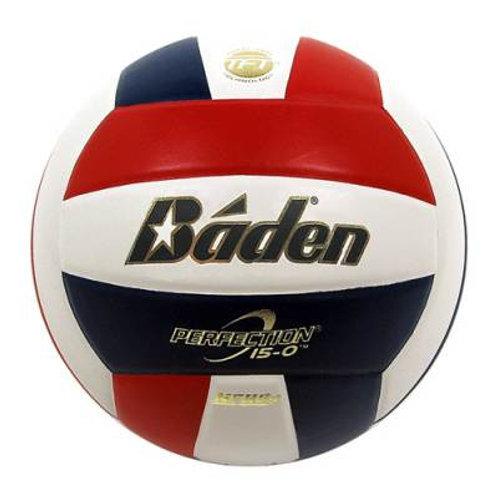 *Baden Perfection® SKU# 1376345