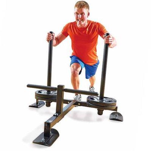 *Fitnex Blaster Power Sled SKU# 1377172