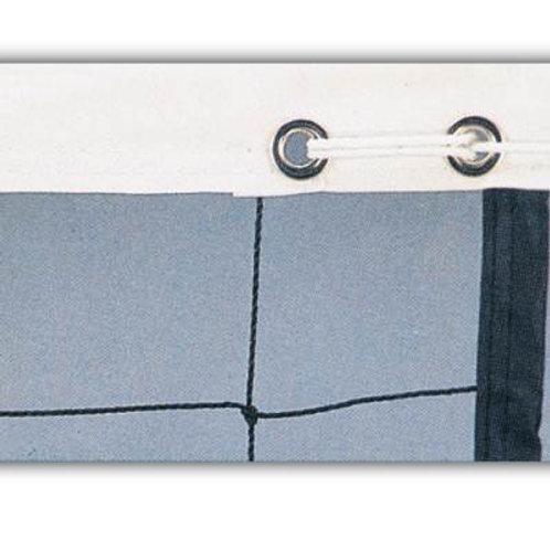MacGregor® Econo-Standard 3 ft. x 32 ft. Elementary Volleyball Net SKU# SNVBECO2