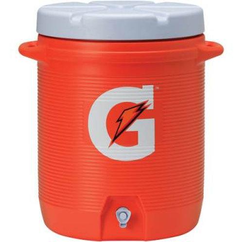 *Gatorade Gatorade® Dispensers/Coolers SKU# 1306781