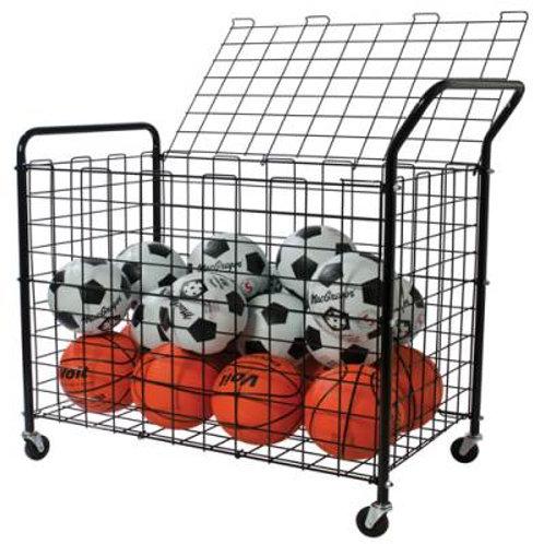 *Standard Portable Ball Locker SKU# 12002100